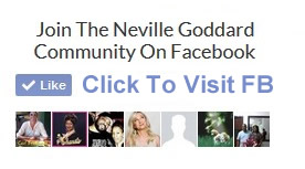 Neville Goddard Youtube